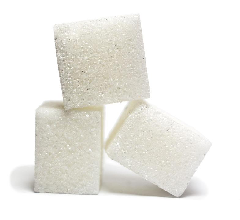 lump-sugar-549096_960_720.jpg