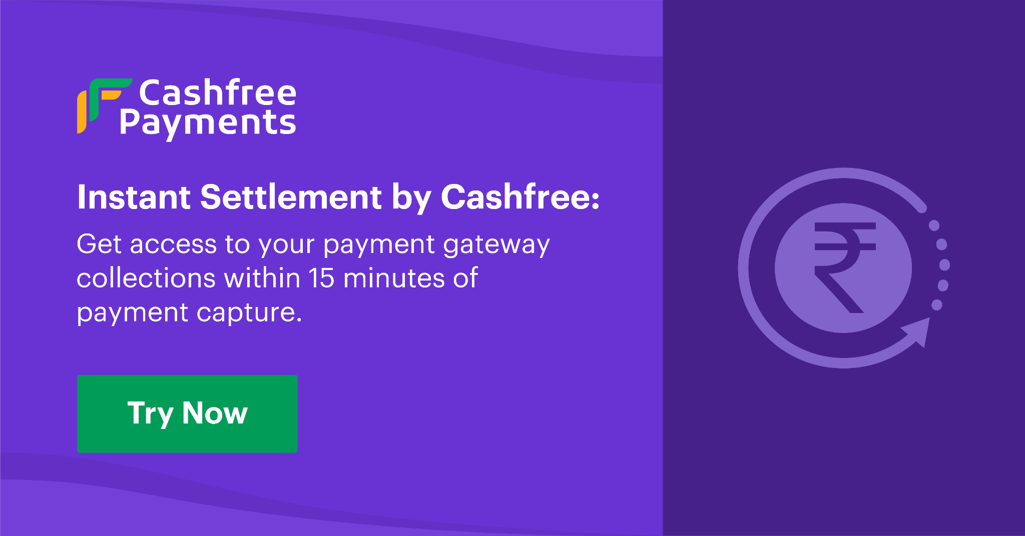 Credit Card Processing System::  instant settlement
