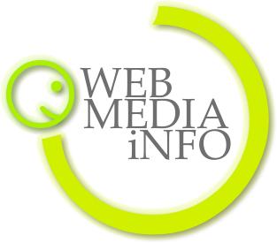 Ban-Web-Media-iNFO-01.png