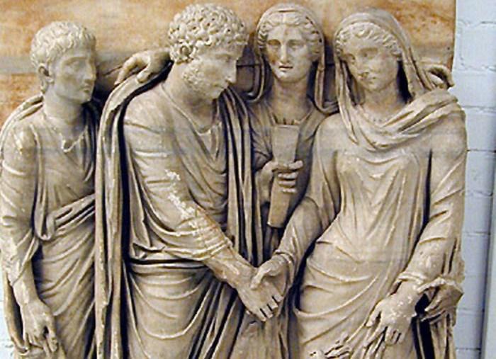 10 hechos poco conocidos sobre Vestal - las mujeres más poderosas de la antigua Roma