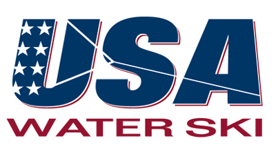 USA Waterski></a><br />