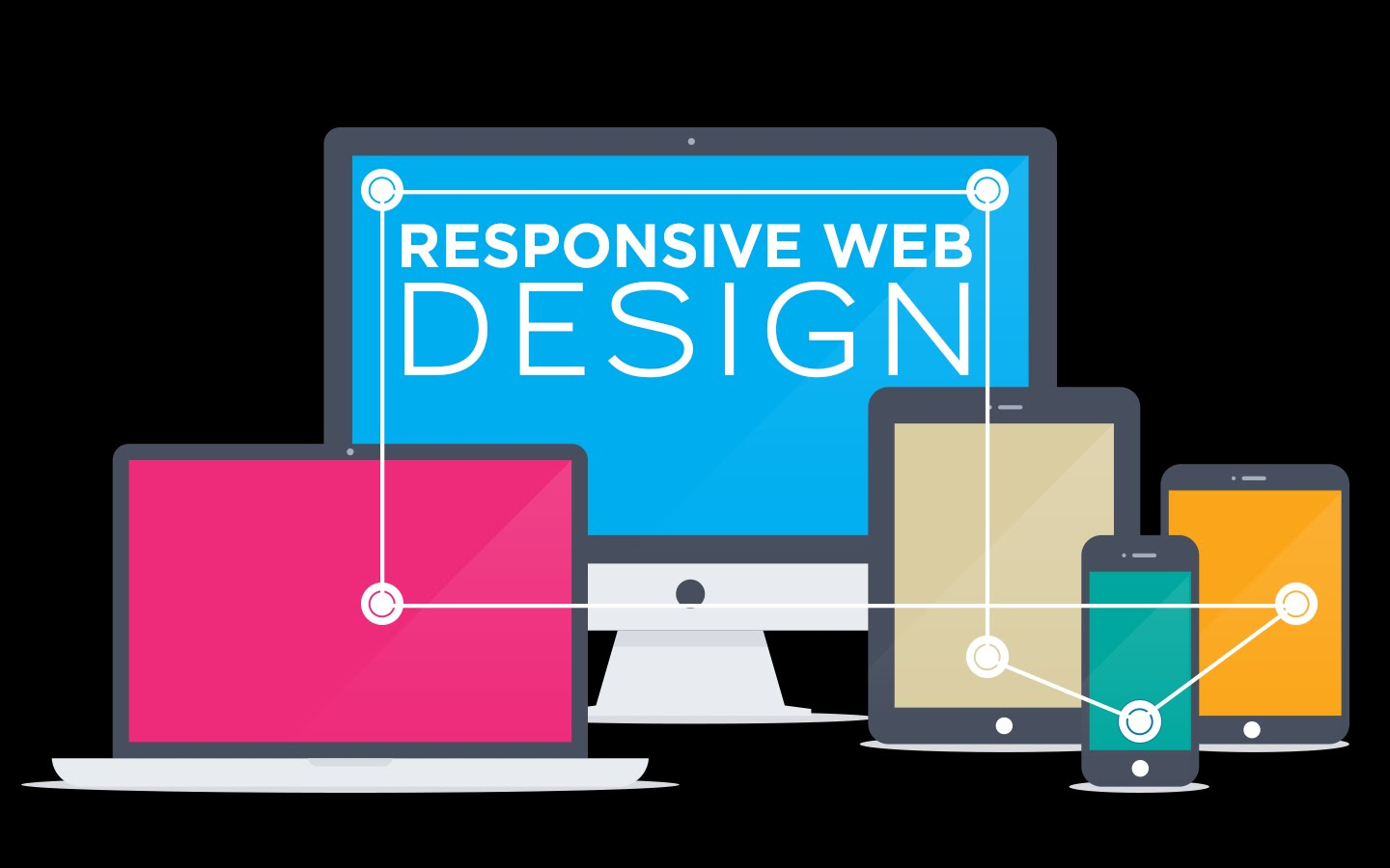 Why Hiring A Professional Web Designer For Your Website Is Essential