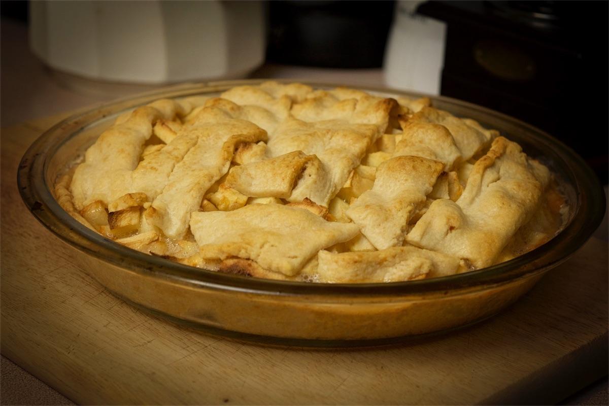 Mmm Good Pie.jpg