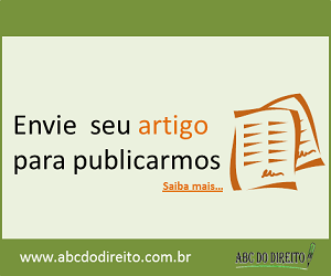 Publicar no ABC do Direito