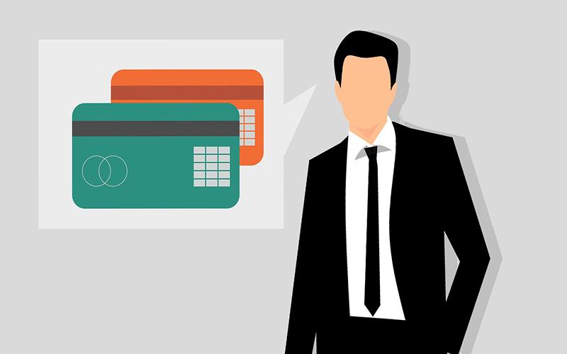 Công việc của nhân viên tư vấn tín dụng là gì?