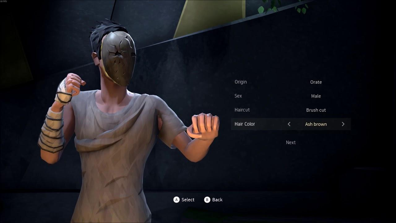 Anime blog Absolver 0003.jpg