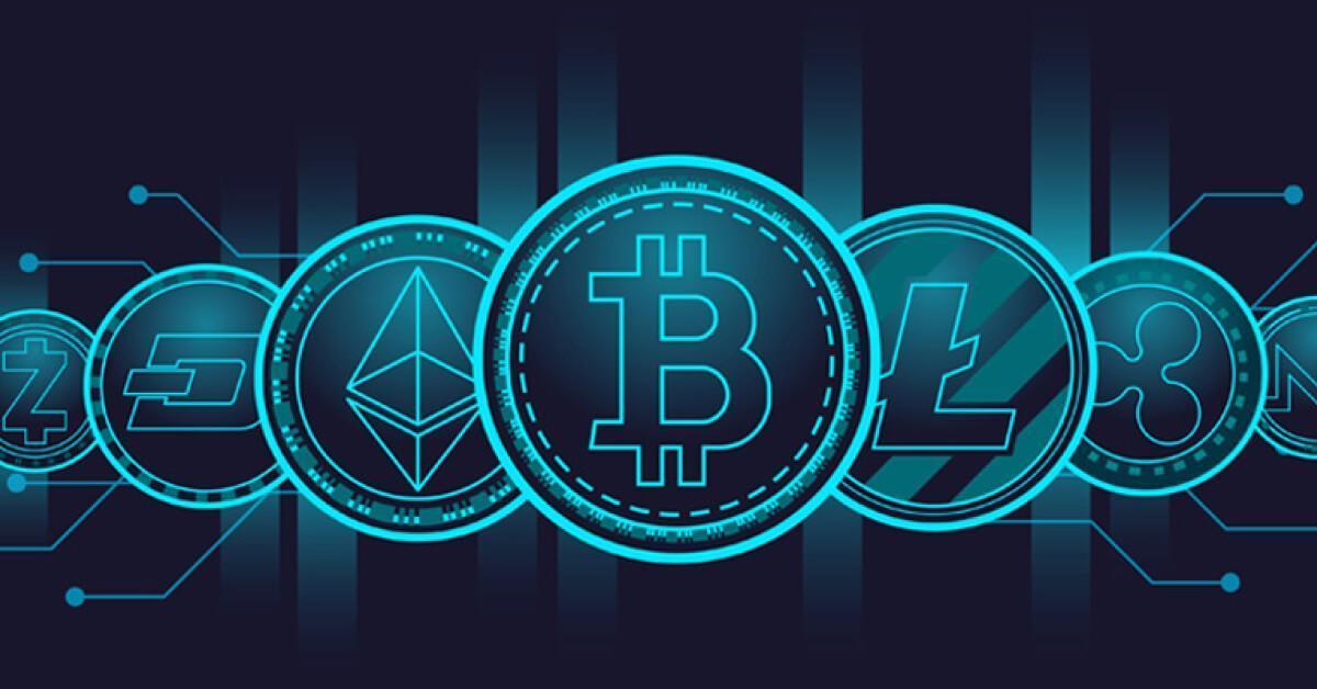 5 kryptowalut, w które warto zainwestować w 4 kwarcie 2019 roku