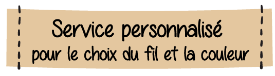 service perso.png