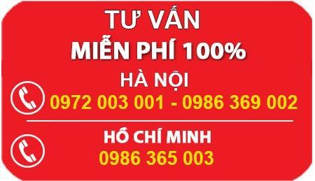 hotline-lien-he12