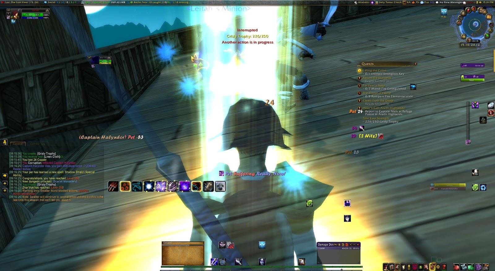 Iron Human Warlock.jpg