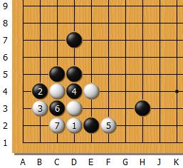 39Kisei_2_004.png
