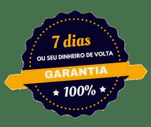 7 dias de garantia do curso de sintese sonora