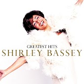 History Repeating (feat. Miss Shirley Bassey)