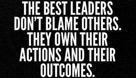 https://i.pinimg.com/474x/9e/40/df/9e40dfdc0720a0b415d700e5a95773ab--take-responsibility-leadership.jpg