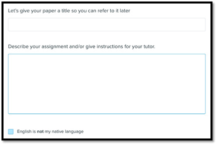 WritingLab_Tutor-me_paper