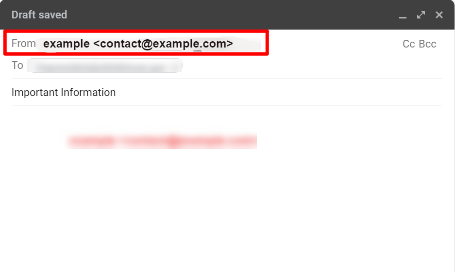 IlBQOF B7fGwEIffMpsyV 57hAYtCwNei8j129zwnKjS 3 7WQNzZHYYR5wvwRLG0LS9zR7fS749s 5K75g6gVWfCQUnmOQaqW How to Create A Free Business Email Address in 5 Minutes?
