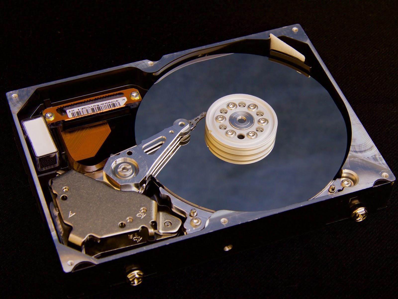 hard-drive-data-recovery.jpg
