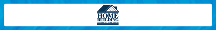 The Home Building Association of Richmond's example of advocacy shows how important advocacy software is.
