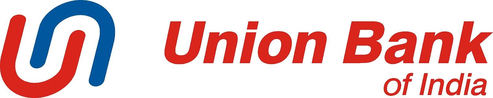 UBI new logo