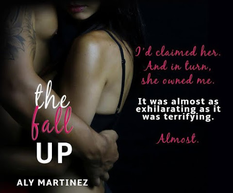 the fall up teaser use.jpg