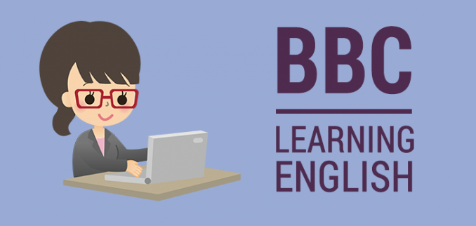 bbc-learning-english-678x322.png
