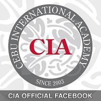 CIA-1.jpg