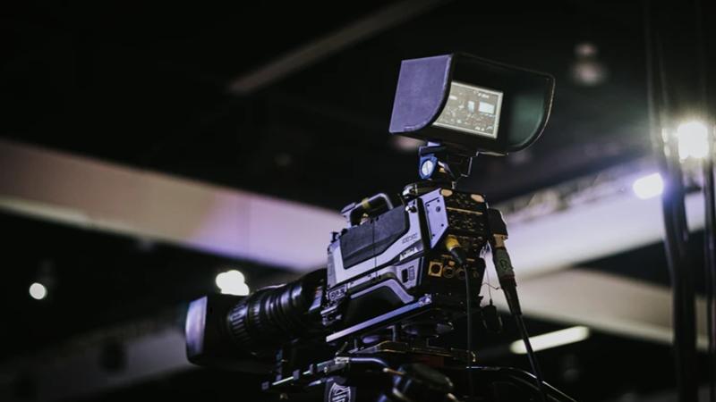 VR動画 360度映像 費用