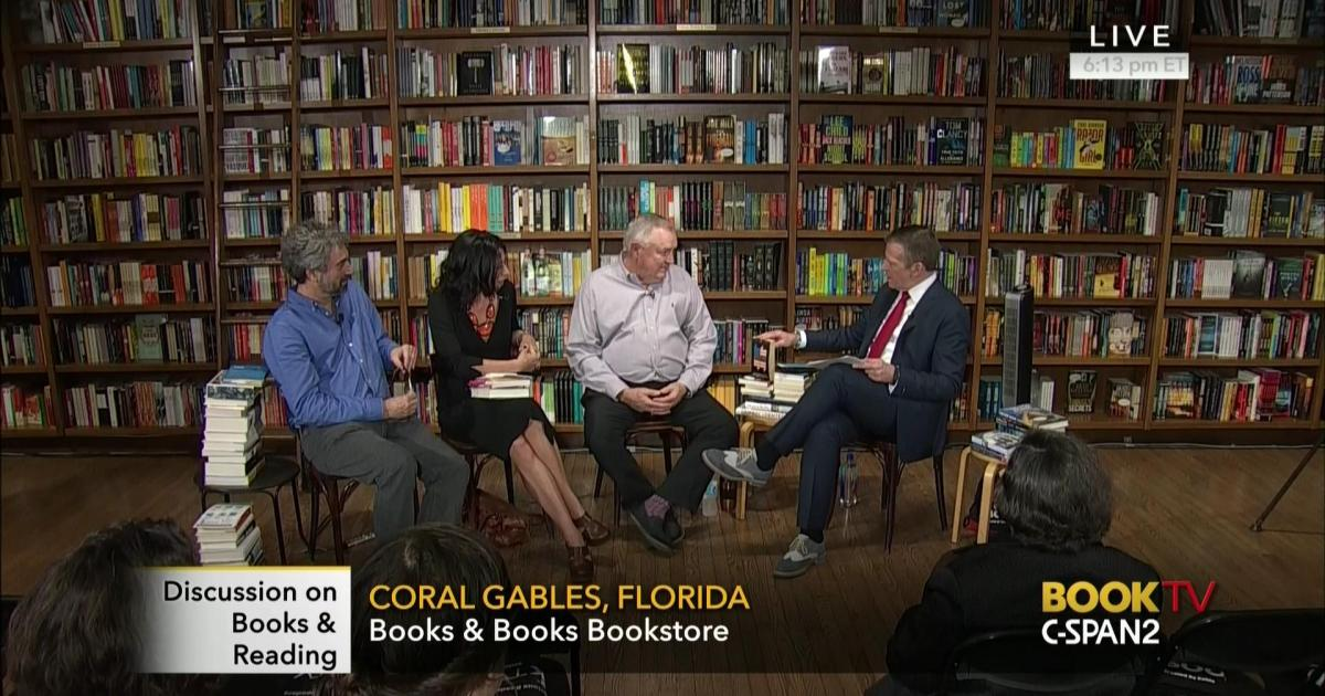 cspan bookstore chat.jpg
