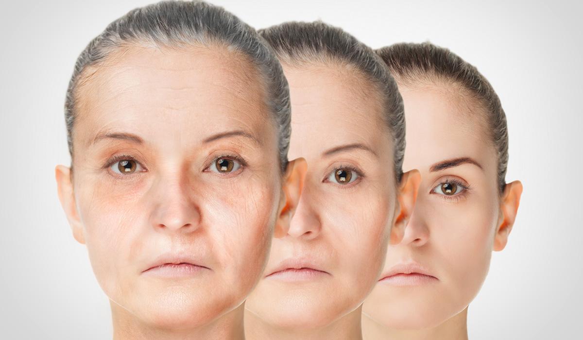 Nên bổ sung collagen vào độ tuổi nào để có hiệu quả lâu dài?
