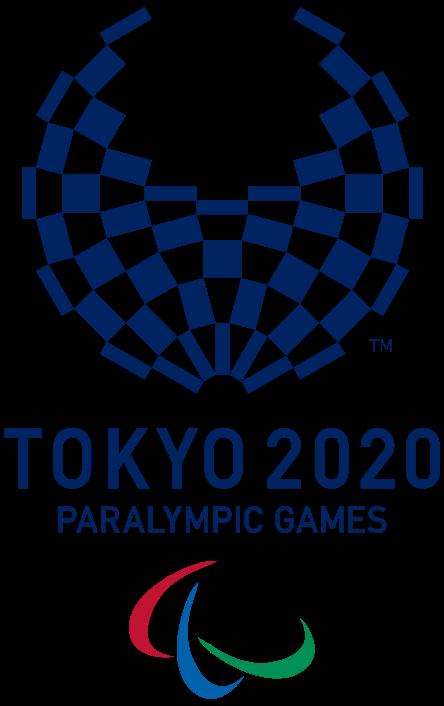 """Résultat de recherche d'images pour """"jeux paralympique 2020"""""""