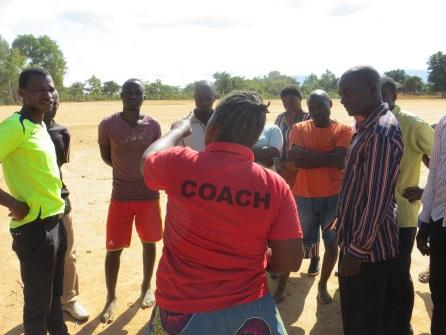 C:\Users\Catherine\Pictures\Pictures\Malawi\Malawi 2018\Cricket Coaching Course and festival\IMG_4998.JPG