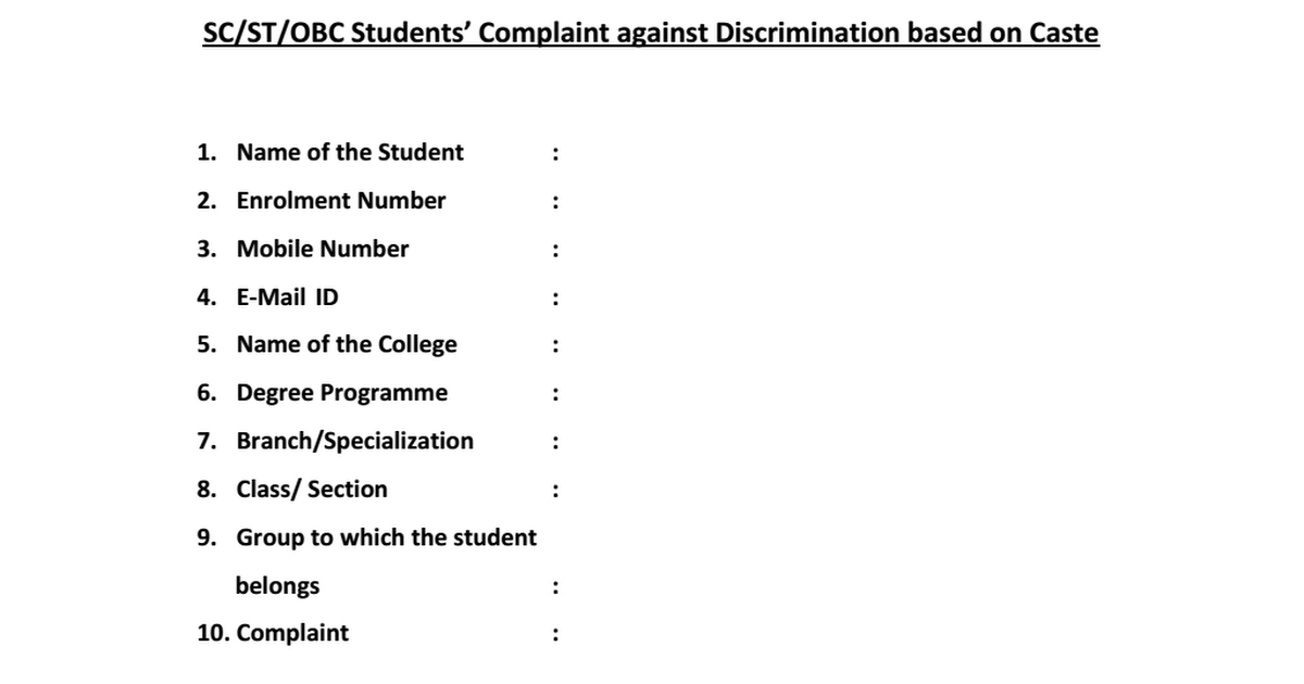 irac ilac example for anti discrimination exam 2007gir 8 j cto tu mli lu \y rt 0 5 v o l u m e x x x x v i i m a t a w a n, n j, t h u r s d a y a f t e r n o o n, n o v e m b e r 27, number 21 in one family over 250 years.
