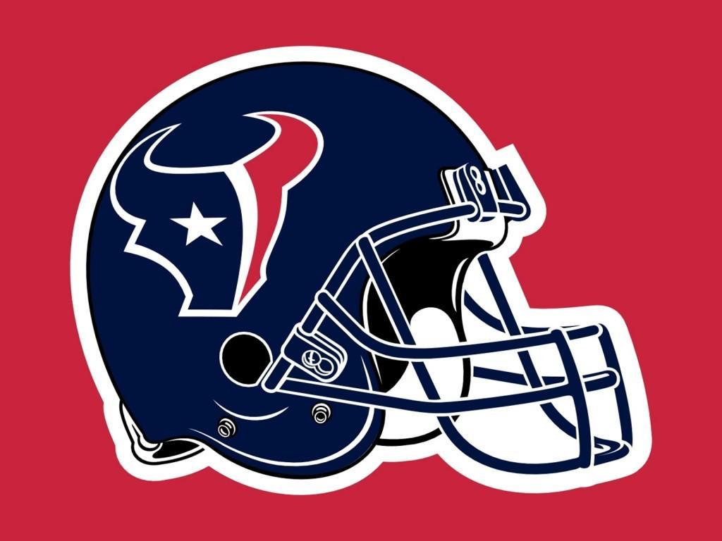 Texans 9.jpg