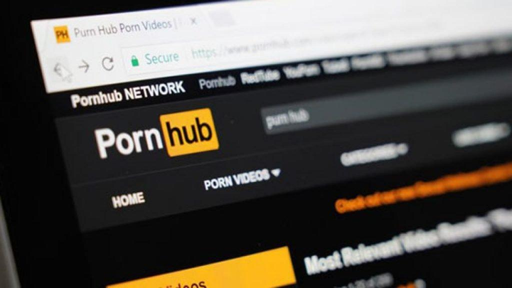 How to watch porn in India
