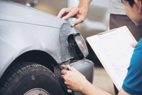 Pentingnya Menggunakan Asuransi Mobil di Singapura