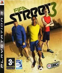 FIFA Street 3 .jpeg