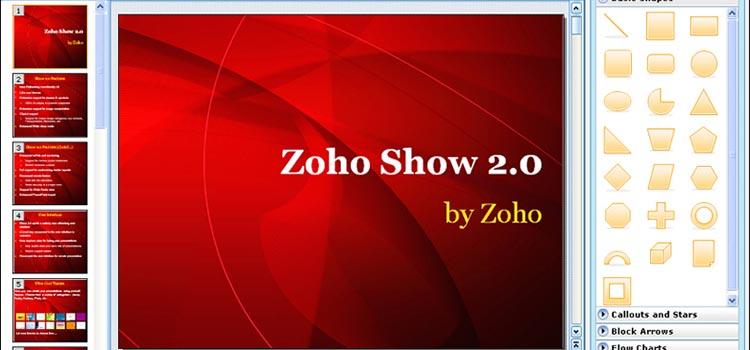 zoho-show-sunum-araci.jpg