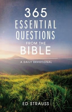 365 Essential Questions.jpg