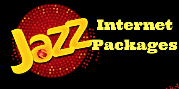 jazz internet packages details Jazz Internet Packages Details daily monthly weekly IqaOuJ6jfrHYq2Qkn1GwFRfHwRM0Xb09tAzc0VHSbgEZygcIS X7dJFCdIYu42YqHwDxbDdQLw7watzWwWGszqqHcRyqNyGcaB8rIQpmsBy6FU0HpQbGGcNAel1DxXGsNkp4 RU