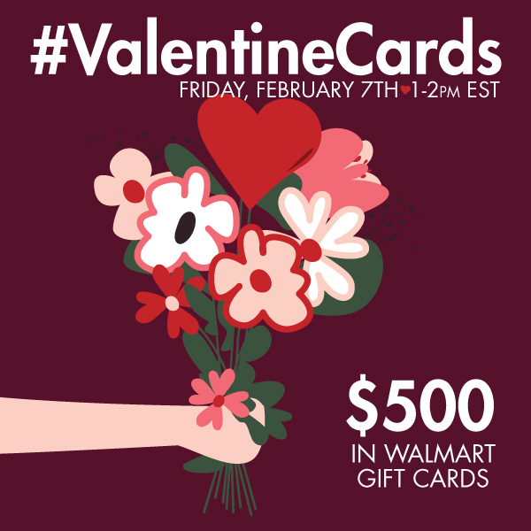 #ValentineCards #cbias #shop