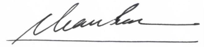 P:\Senator Ngo digital signature_black.jpg