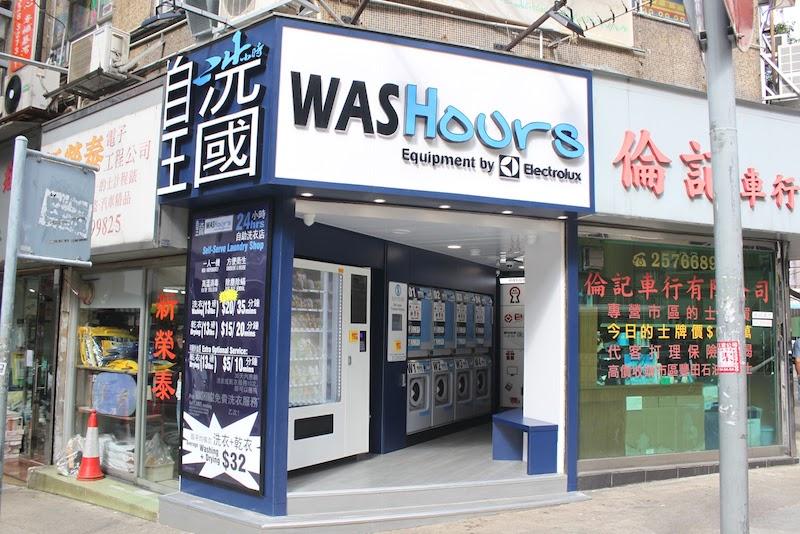 WASHours9