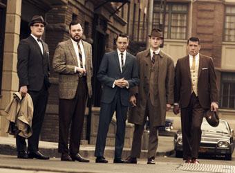 mad-men-actors.jpg