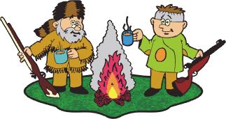 http://www.forbesws.com.au/Cartoons1/M&T_Coffee.gif