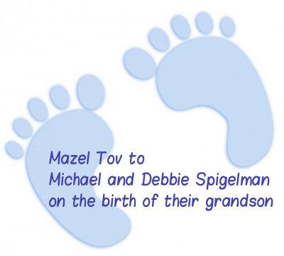 Spigelman_baby-footprint-blue_w400.jpg
