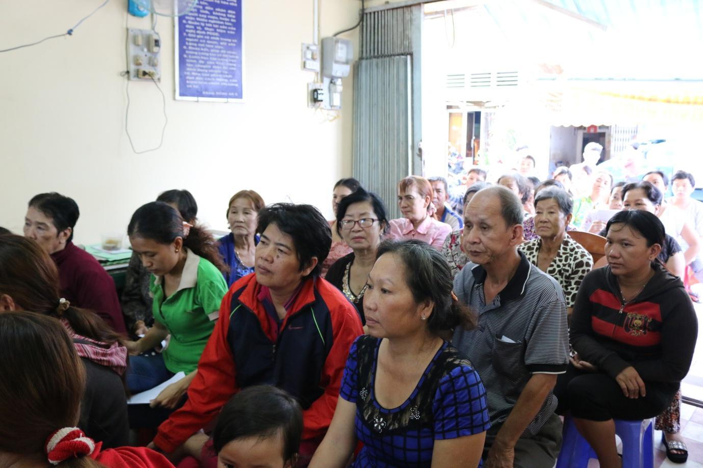 Mọi người rất quan tâm và có nhu cầu sử dụng Dầu ăn cao cấp Ranee.JPG