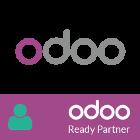 odoo_logo_odoo_ready_140x140.png