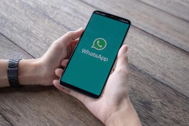 WhatsApp API Business