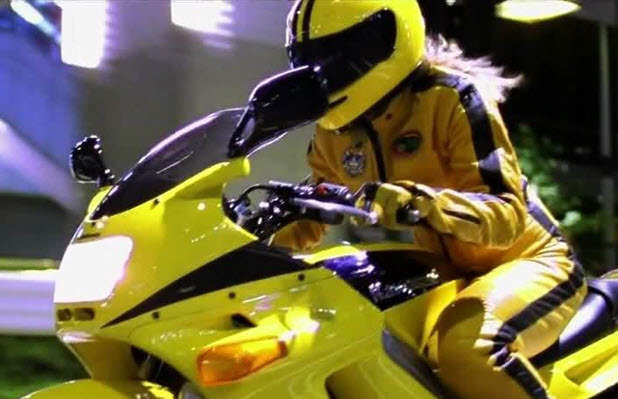 motos-miticas-cine-kawasaki-zzr250-kill-billjpg
