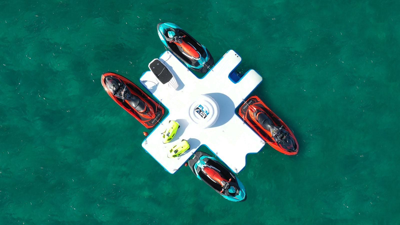 superyacht-toys-fun-air